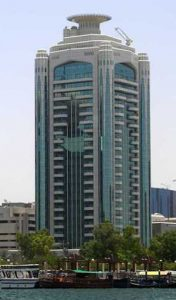 ADDRESS Office 6А, Creek Tower, Dubai P.O.Box: 184574, Dubai, UAE